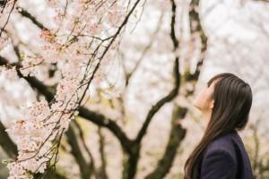 キレイモ京都店学割プラン
